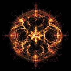 The Age Of Hell by Chimaira