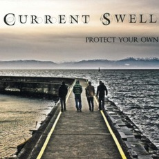 Protect Your Own
