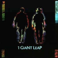 1 Giant Leap mp3 Album by 1 Giant Leap