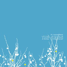 Oh, Inverted World mp3 Album by The Shins