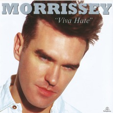 Viva Hate (Special Edition)