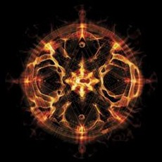 The Age Of Hell (Limited Edition) by Chimaira