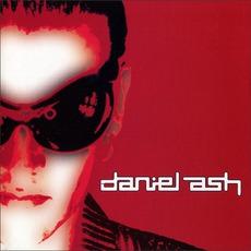Daniel Ash mp3 Album by Daniel Ash