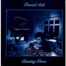 Coming Down mp3 Album by Daniel Ash