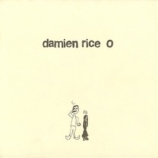 O mp3 Album by Damien Rice