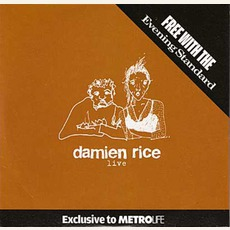 Live mp3 Live by Damien Rice