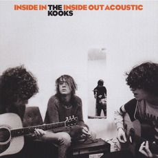Inside In/Inside Out Acoustic mp3 Live by The Kooks