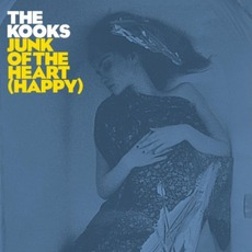 Junk Of The Heart (Happy) mp3 Single by The Kooks