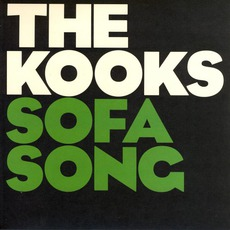 Sofa Song mp3 Single by The Kooks