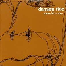 Woman Like A Man mp3 Single by Damien Rice