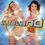 Clubland 11