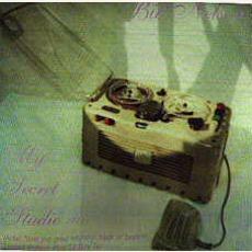 My Secret Studio, Volume 1 by Bill Nelson