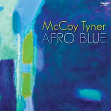 Afro Blue by McCoy Tyner