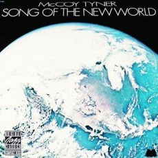 Song Of The New World (Remastered)