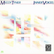 Inner Voices (Remastered)
