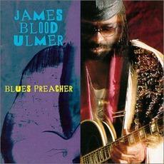 Blues Preacher