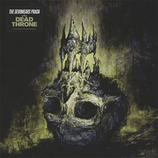 Dead Throne mp3 Album by The Devil Wears Prada