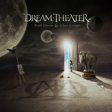 Black Clouds & Silver Linings (Special Edition) mp3 Album by Dream Theater