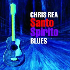Santo Spirito (Deluxe Edition) mp3 Album by Chris Rea