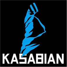 Kasabian (Japanese Edition)