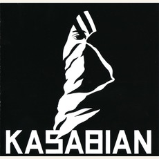 Kasabian mp3 Album by Kasabian