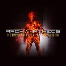 Sympathetic Resonance mp3 Album by Arch / Matheos