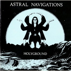 Astral Navigations (Remastered)