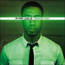 Transition (Deluxe Edition) mp3 Album by Ryan Leslie