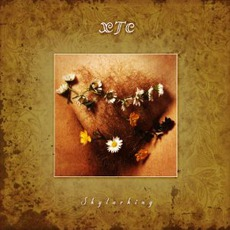 Skylarking (Remastered) mp3 Album by XTC