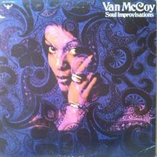 Soul Improvisations by Van McCoy