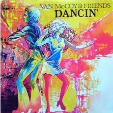Dancing' by Van McCoy
