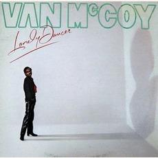 Lonely Dancer by Van McCoy