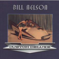 Custom Deluxe