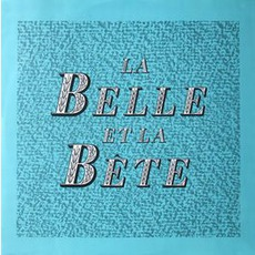 La Belle Et La Bete (Beauty And The Beast)