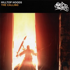 The Calling mp3 Album by Hilltop Hoods