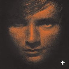 + (Deluxe Edition) mp3 Album by Ed Sheeran