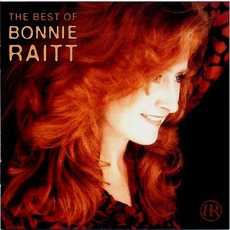 The Best Of Bonnie Raitt mp3 Artist Compilation by Bonnie Raitt