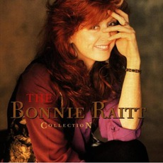 The Bonnie Raitt Collection mp3 Artist Compilation by Bonnie Raitt