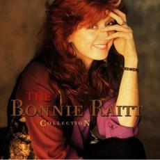 The Bonnie Raitt Collection