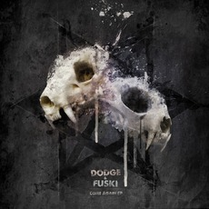 Come Again EP mp3 Album by Dodge & Fuski