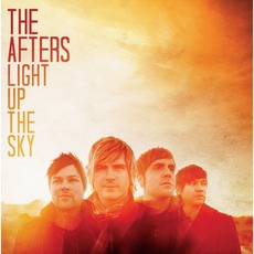 Light Up The Sky mp3 Album by The Afters