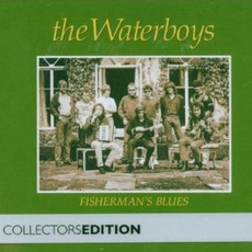 Fisherman's Blues (Collector's Edition)
