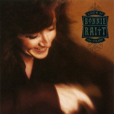 Luck Of The Draw mp3 Album by Bonnie Raitt