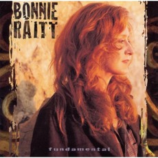 Fundamental mp3 Album by Bonnie Raitt