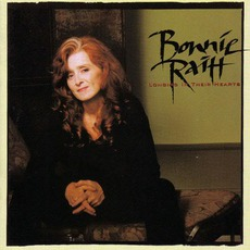Longing In Their Hearts mp3 Album by Bonnie Raitt