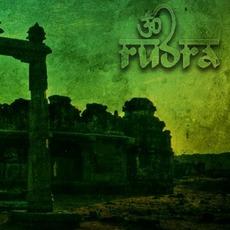Brahmavidya: Immortal I mp3 Album by Rudra