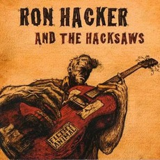 Filthy Animal mp3 Album by Ron Hacker