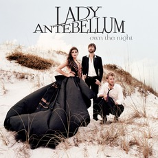 Own The Night mp3 Album by Lady Antebellum