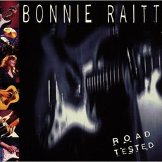 Road Tested mp3 Live by Bonnie Raitt