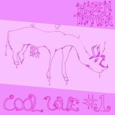 Cool Love #1